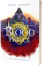 THE BLOOD PRINCE (11)_edited.png