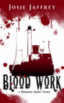 Blood Work Cover.jpg