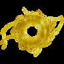 Eye Logo - 3.png