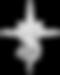 Josie Jaffery - logo_silver.png