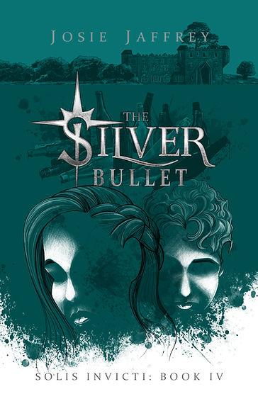 The Silver Bullet - Teal.jpg