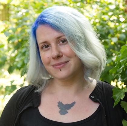 Josie Jaffrey Author Photo 1.jpg
