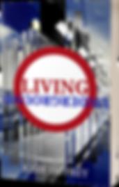 Living Underground (5)_edited.png