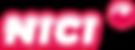 2000px-NICI_Logo.svg.png