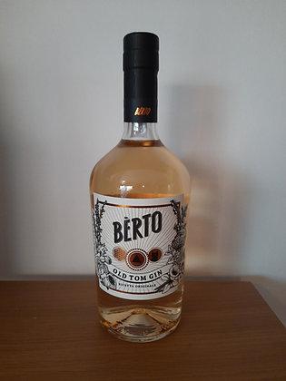 Antica Distilleria Quaglia Berto Gin Old Tom