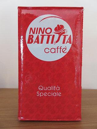 Caffè Nino Battista