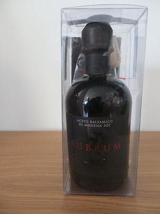"Aceto Balsamico di Modena IGP ""Rubrum"" Vetus"