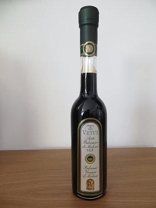 Aceto Balsamico di Modena IGP Vetus