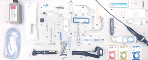 ENT Emergency Equipment_edited.png