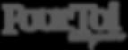 logo_pourtoi_cinza_edited_edited_edited_