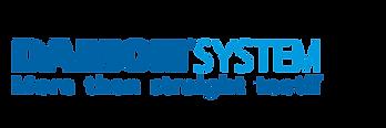 LOGO_DAMON_SYSTEM-1.png