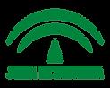 Logotipo_de_la_Junta_de_Andalucía.svg.p