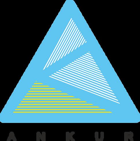 Ankur Logo.png