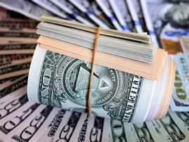 STF proíbe Estados de tributarem doações e heranças de bens no exterior
