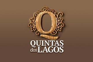 Quinta dos Lagos.png