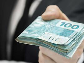 Governo abre transação tributária para dívidas feitas na pandemia