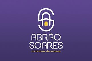 Abrão Soares.png