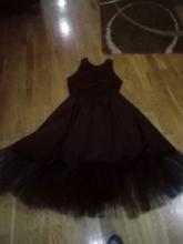 kurs šivenja haljina