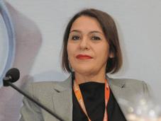 Prof. dr sci. med. Eliana Garalejić
