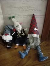 pribor za šivenje i lutke