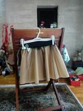 kurs šivenja suknja