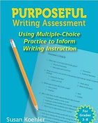 Purposeful Writing Assessment cover_edit