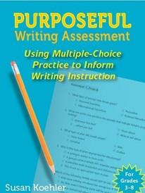 Purposeful Writing Assessment cover_edited_edited.jpg
