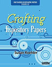 Crafting Cover.jpg
