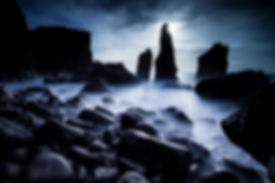 Black Tower-p.jpg