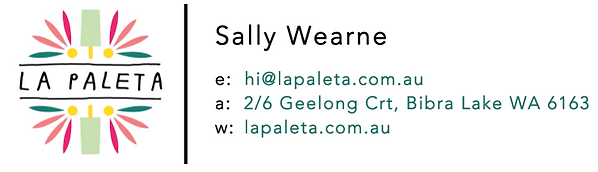 Sally email signature.png