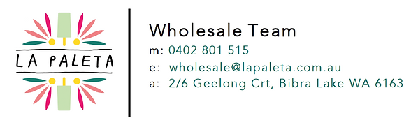 wholesale email signature.png