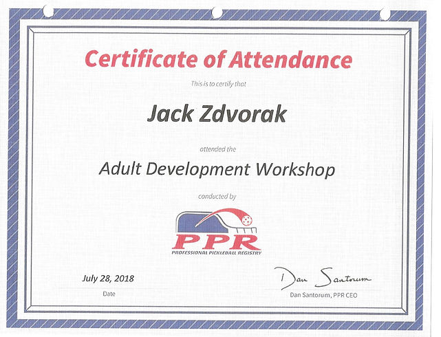 Adult Development Workshop 2.jpg