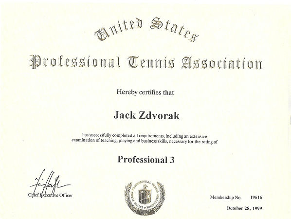 USPTA%2520Tennis%2520Certification_edite
