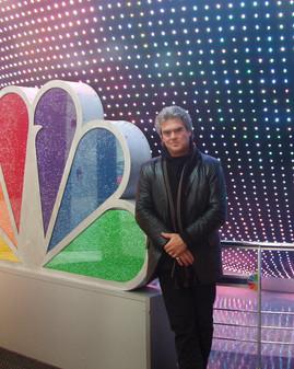 Jack at NBC NY P1010060.jpg