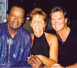 Chuck Berry JZ KZ DVD BackUp 064 (2).jpg