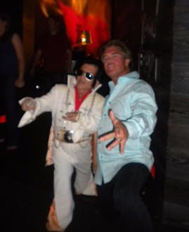 Vegas Wade 069_edited.jpg