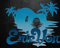 Eric Von logo.png