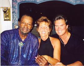 JR KZ Chuck Berry 064.jpg