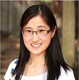 Dr. Jin SUN