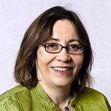 Prof. Pam SAMMONS