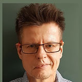 Dr. Jyrki REUNAMO