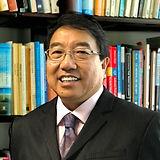 Dr. James KO