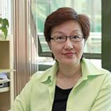 Prof. Doris CHENG