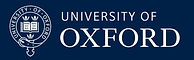 OxfordUni_edited.jpg