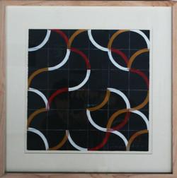 (1)-Variaciones-osbre-negro-