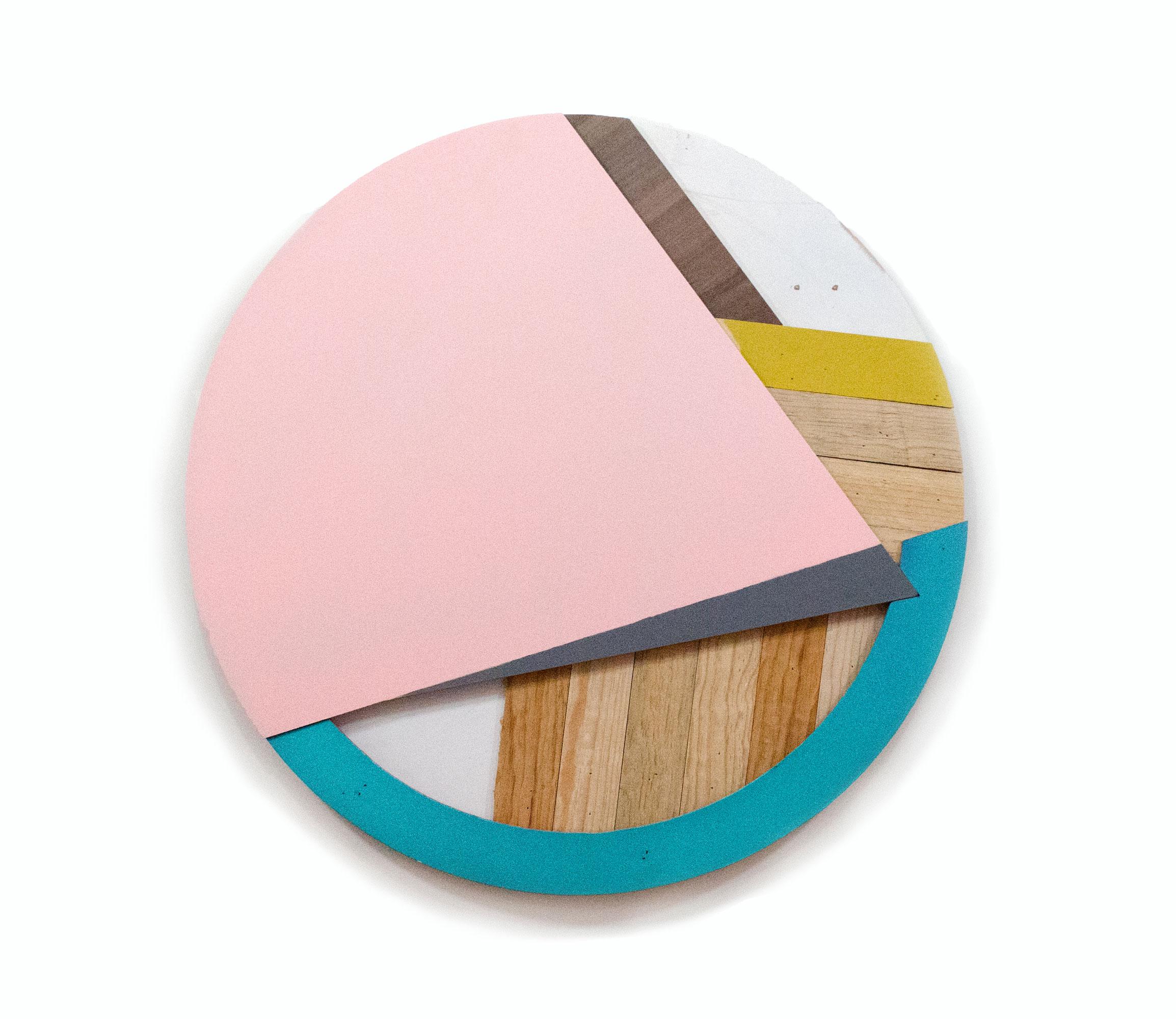 (3)-Estratos-circulares-V