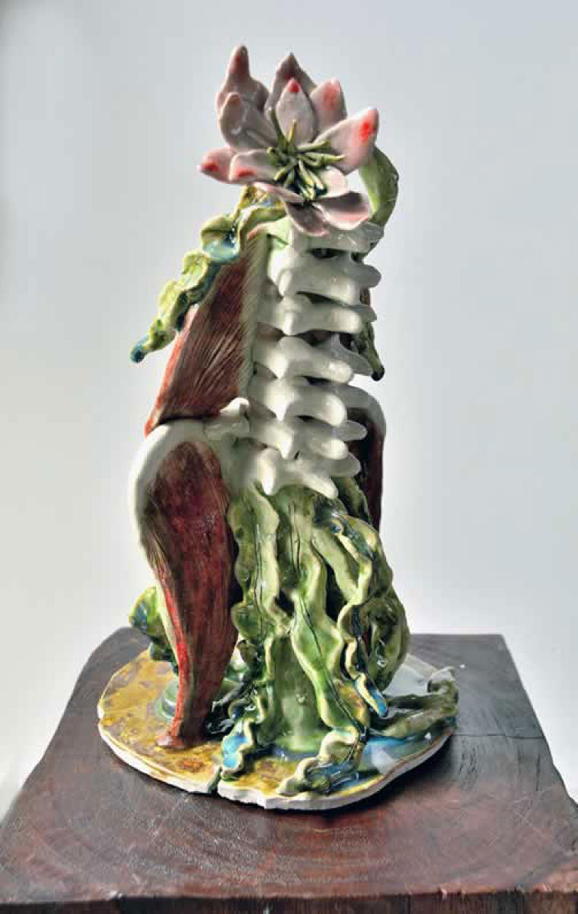 (2)-columna-y-cactus-jimena-schlaepfer
