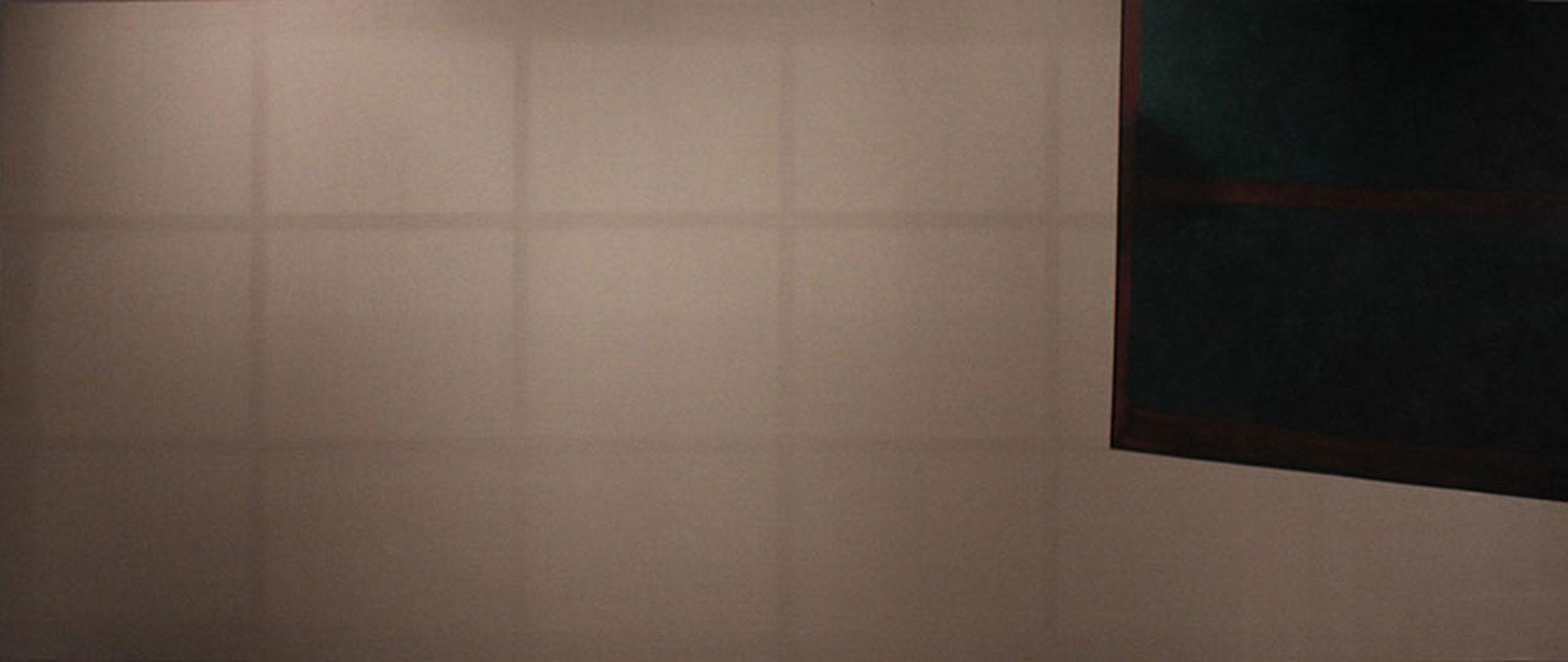 (1)-Rothko-Chapel-I