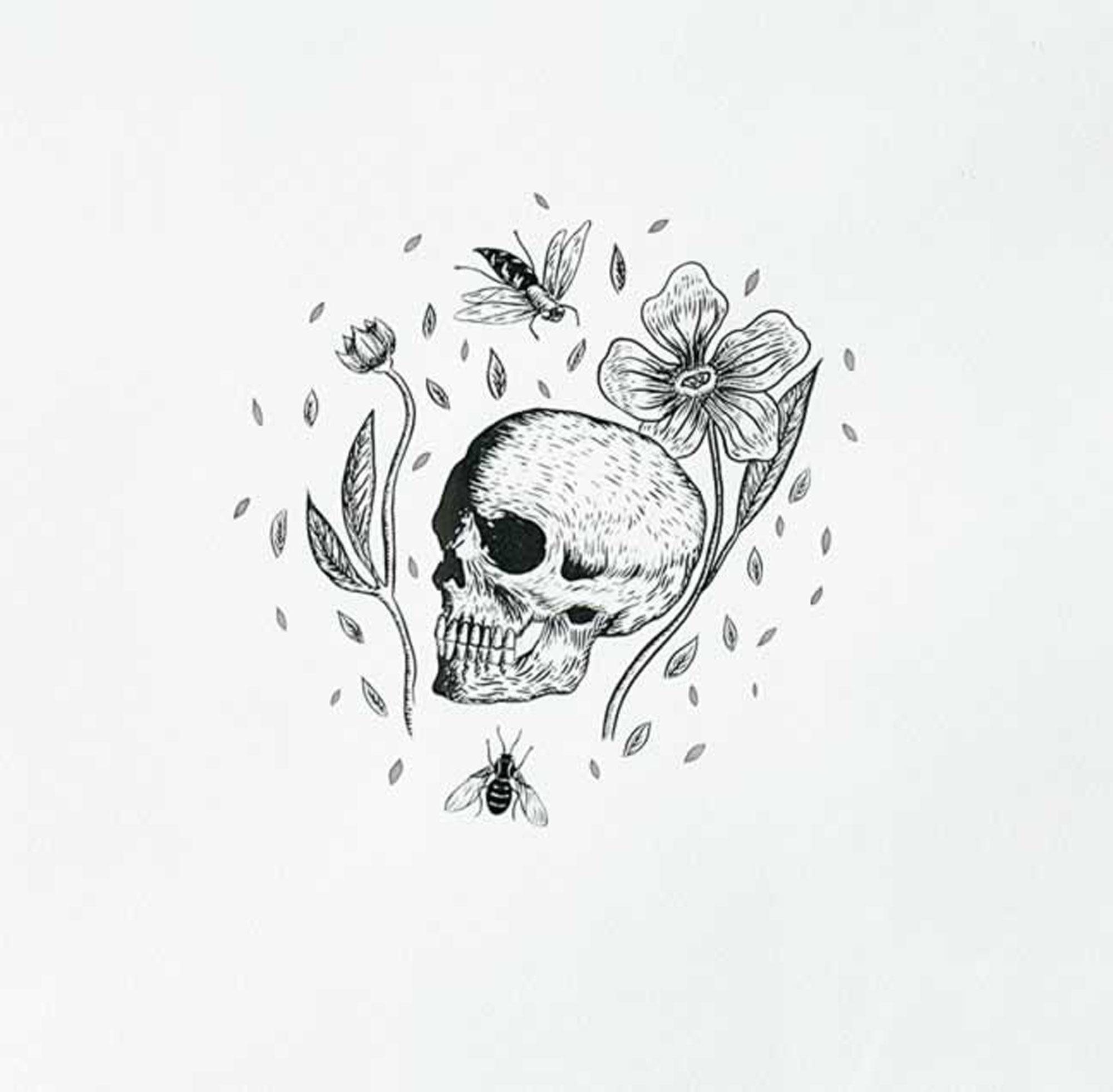(1)-Naturaleza-muerta-I