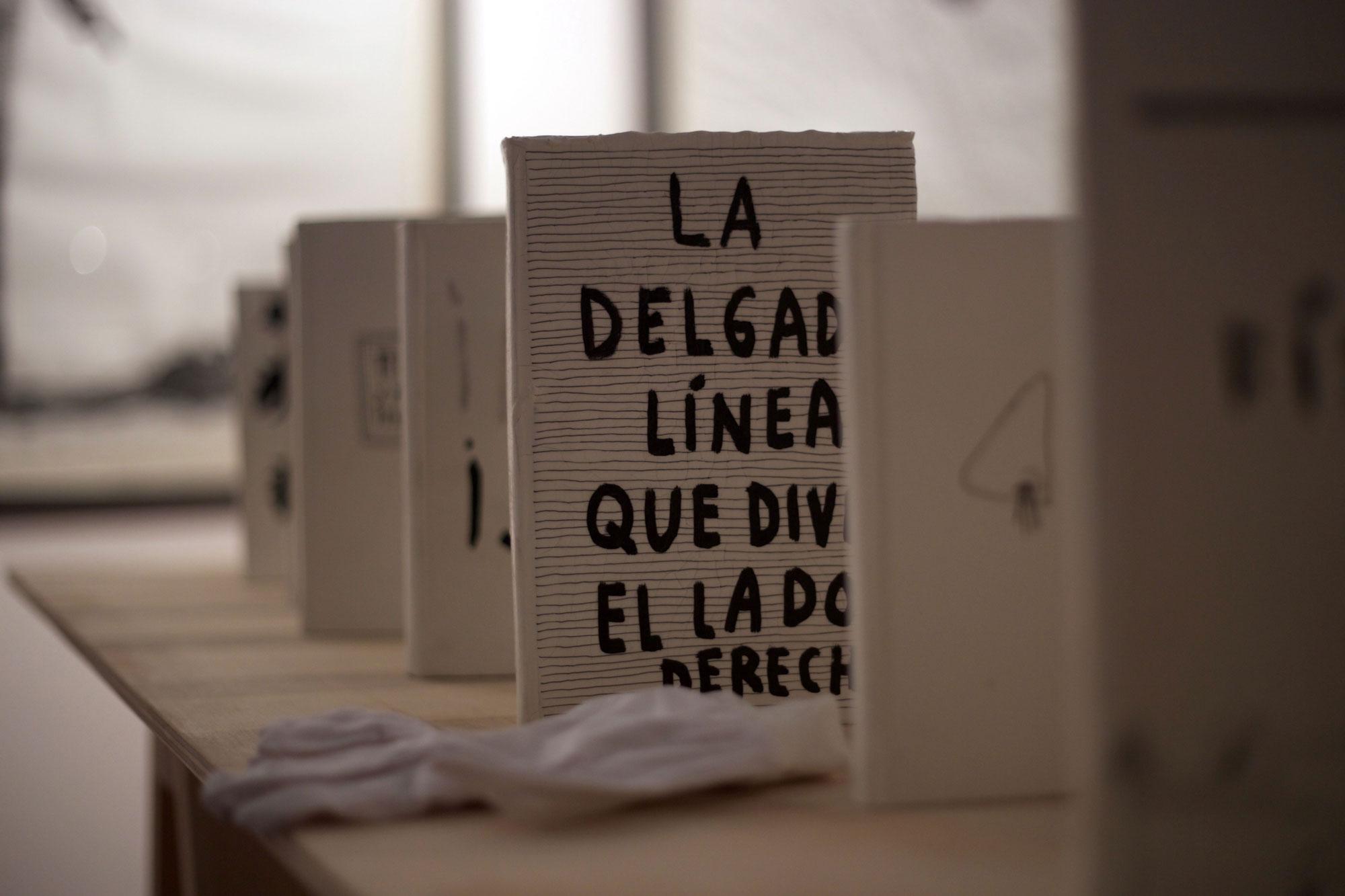la_delgada_linea_2